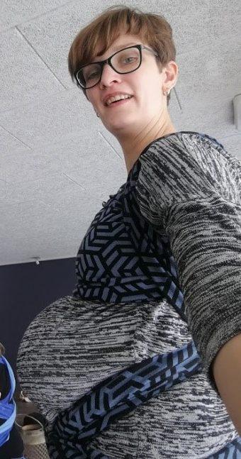 Knoopwijzen voor Zwangeren