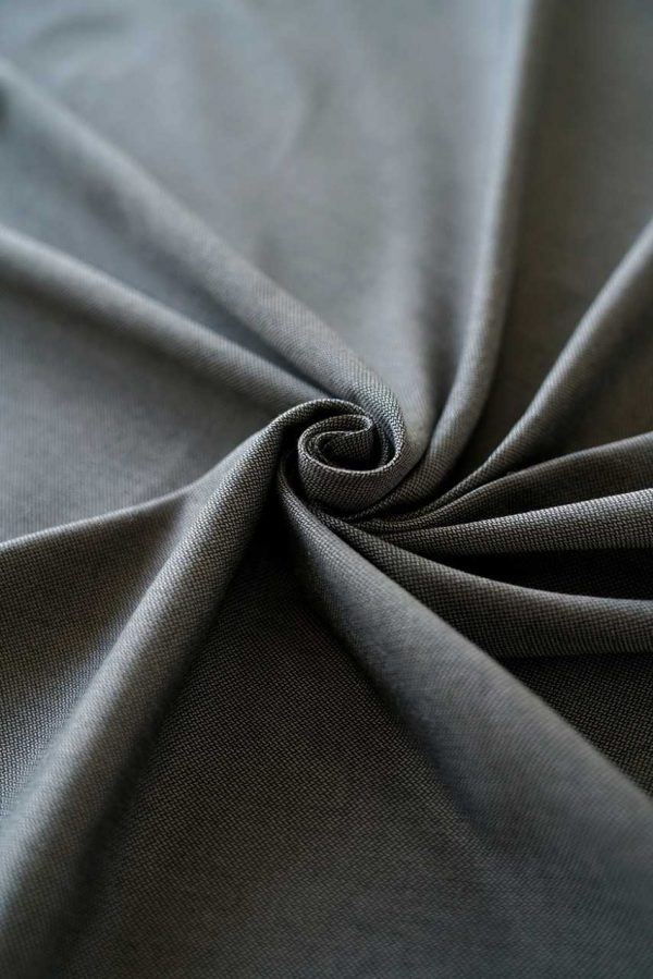Kokadi Flip XL- Just Mr. Grey
